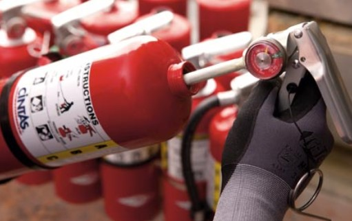 How to Choose The Right Fire Protection Services